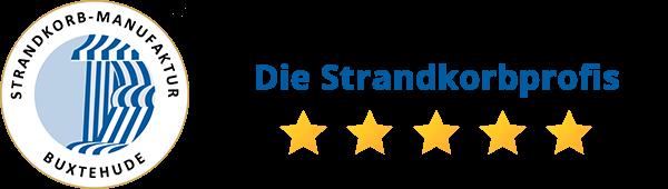 Strandkorb-Manufaktur Buxtehude